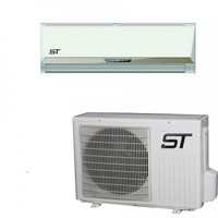 ST  5.5KW so inverter