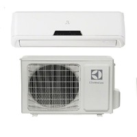 Electrolux EXI12HD1W 5.5KW so inverter