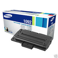 HQ toner for Samsung SCX 4300 (2k.) MLTD1092S
