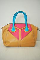 Бум чанта со совршен крој