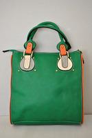 Чанта во боемски стил