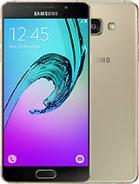 Samsung - Galaxy A5 (2016)