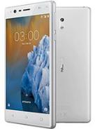 Nokia - 3
