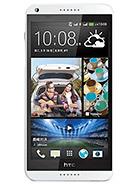 HTC - Desire 816