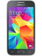 Samsung - Galaxy Core Prime