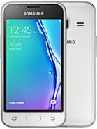 Samsung - J1 mini Prime