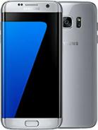 Samsung - Galaxy S7 Edge