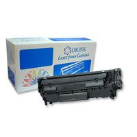 Toner ORINK LCFX-10