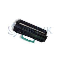 Toner ORINK LLEX-203/204