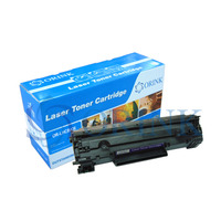 Toner ORINK LH435
