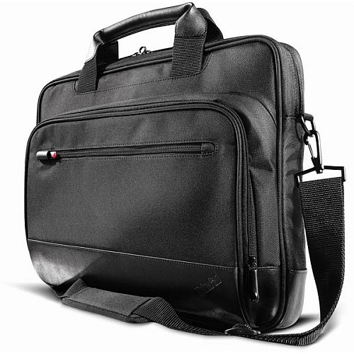 "Lenovo 15.6"" Concise Carrying Case 0B50699 - Коментари 208d6d373e"
