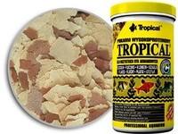 Храна за риби Topical 150 мл/25 gr