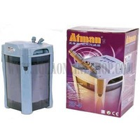 Atman ЕФ-4 надворешен канистер филтер