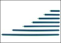 Распрскувач за воздух 10.2 cm (4'')