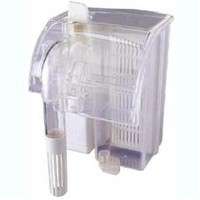 Atman power hang-on filter HF-0300