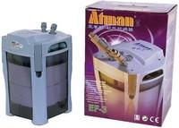 Atman ЕФ-3 надворешен канистер филтер