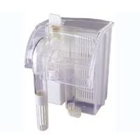 Atman power hang-on filter HF-0100