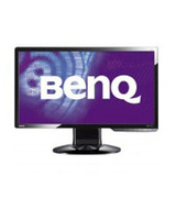 "BENQ 18.5"" G925HDA"