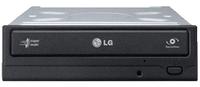 DVD RW LG GH24NS90 SATA BLACK