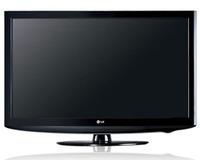"""TV LCD LG 32"""" LD320"""