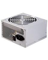 CHIEFTEC GPA-400S8 400W ATX 12V 2.3, 230V, 80plus, Bulk