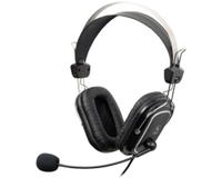 A4TECH HEADPHONES HS-50 A4Tech Seasonal