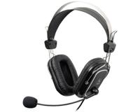 A4TECH HEADPHONES HS-50 A4Tech Seasonal