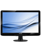 "PHILIPS 18.5"" 196V3LAB/00 LED"