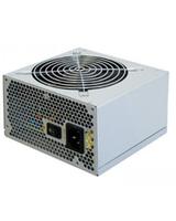 CHIEFTEC CTG-600-80P 600W ATX 12V 2.3, 230V, 80plus, Bulk