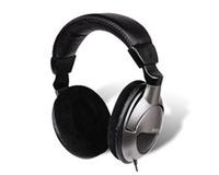 A4TECH HEADPHONES HS-800 X7 Gamer