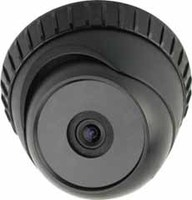 HIKVISION DS-2CE15C2P-VFIR3 Bullet 720TV, 2.8-12mm, 1/3 PICADIS,IR:30-40m