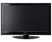 "TV LCD DAEWOO 32"" LP32 L1"