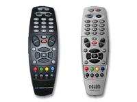 Далечински управувач за Dreambox 800HDSE/ Dreambox 800HD/ Powerbox 800HD