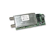 Тунер за DM 800HDSE/ DM 800HD/ Powerbox 800HD
