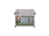 Оптички ресивер WR-2004R-4-out Превземи спецификација