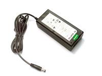 Напојување за Dreambox 800HDSE/Dreambox 800HD/ Powerbox 800HD