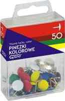Притискачи GRAND боја 50pcs