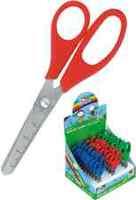 Ножици школски Гранд Fiorello 5inch ленир GR-1502