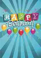 Роденденски честитки 1