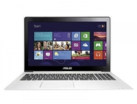 Notebook Asus S500CA Ultrabook
