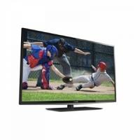 """TV Toshiba 50L5333DG 50"""" 3D LED FullHD"""