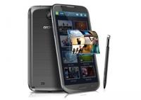 """Smartphone 5.72"""" LDK N9599T Black"""