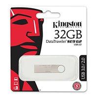 MEM UFD 32GB DTSE9G2 KINGSTON