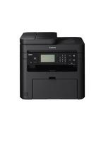 Printer CANON MLJ MF237W Laser all in One