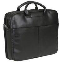 Торба DELL Leather Carryng Case for 15.6in Laptops
