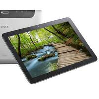 VIVAX tablet TPC-101130 TPC-101130, 10,1 in, IPS/PLS, 1280x800, Quad Core, 1,3 GHz, Android 4.4, 10