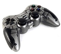 CONSOLE 2 6 in 1 wireless gamepad