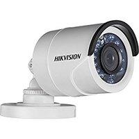 Hikvision Turbo HD DS-2CE16D1T-IR 2 Megapixel IR Bullet Camera