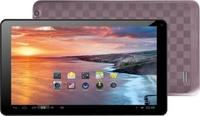 """Tablet PC Mpman MP11 OCTA 1GB/16GB 10.1"""" Metallic Purple"""