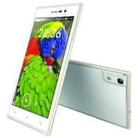 "Smartphone 5.0"" FullHD Blackview Arrow Gold/White Octa Core 1.7GHz/2GB/16GB/Dual SIM/8MP+18MP/A4.4"